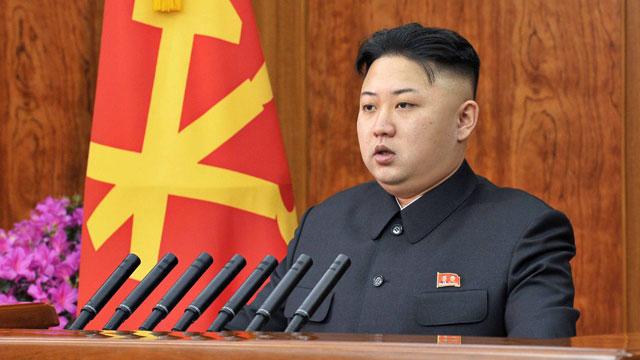 epa_kim_jong_un_speech_nt_130101_wmain